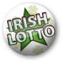 Irish Lotto syndicate bets
